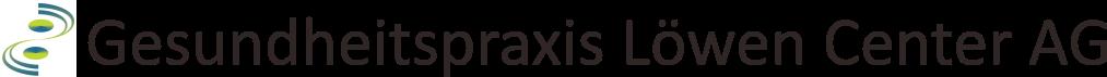 Gesundheitspraxis Loewen Center AG